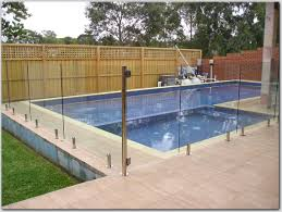 frameless glass doors melbourne melbourne glass pool fencing frameless glass fence suppliers