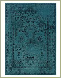 turquoise area rug ikea rugs home decorating ideas d7pn6bzpmo