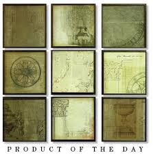 Ica Home Decor Ica Home Decor Style Home Accents Today