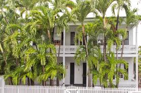 key west home styles