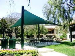 Backyard Canopy Ideas Sun Sail Shades Patio Sail Shade Covers Shade Sails Mtn