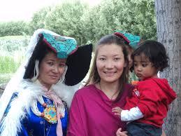 ladakh clothing about ladakh ladakh travel support
