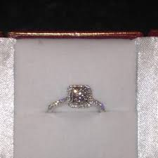 engagement rings san diego quang jewelry inc 22 photos 38 reviews jewelry 6941