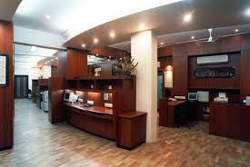 law firm design coordinates corporate projects law firm office