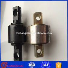 tata parts tata parts suppliers and manufacturers at alibaba com