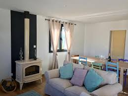 chambre d hote formigueres appartement capcir panoramic appartement formiguères