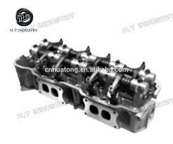 nissan pathfinder z24 engine z24 nissan z24 nissan suppliers and manufacturers at alibaba com