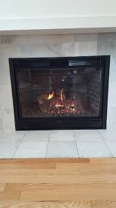 furnace u0026 heat pump heating system repair service in hanover md