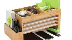 Cheap Desk Organizers Best 25 Desk Organization Ideas On Pinterest Study Desk With Cheap