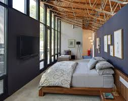 modern home interior designs interior half century rancher renovated large modern story home