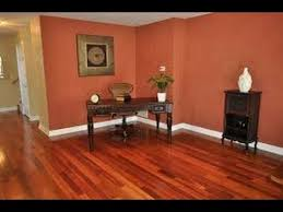 cherry flooring can cherry floors be