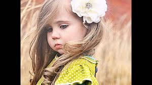 Hairstyles For Toddlers Girls by Best Toddler Haircut Ideas Youtube
