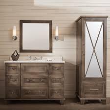 Dura Supreme Cabinet Construction Kitchen U0026 Bath Cabinetry Vanities And Furniture