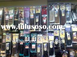hair extensions brands different brands of remy hair weave hair weave