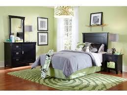 bedroom youth bedroom sets klingman u0027s grand rapids u0026 holland mi