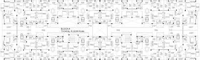 fort lee housing floor plans jain sukriti in ambattur chennai price location map floor