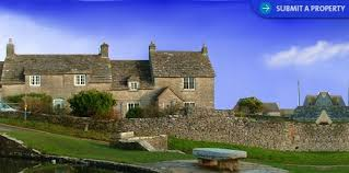 Northern Ireland Cottage Rentals holiday rental homes in the uk england scotland wales and