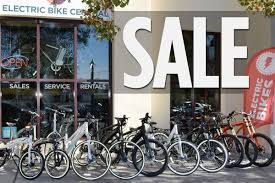 black friday bike sale e bike blog electric bike central
