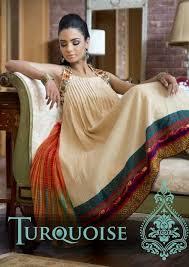 womens cotton dresses summer best gowns and dresses ideas u0026 reviews