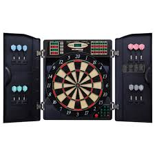 indoor games sporting goods sports u0026 fitness kohl u0027s