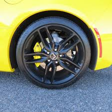 corvette stingray tires dreams 2015 corvette stingray auto trends magazine