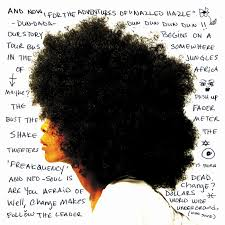 bump it erykah badu bump it lyrics genius lyrics