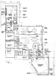 modern homes floor plans retro renovation how to bring new to an outdated floor plan