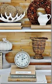 How To Decorate A Bookcase Five Things Every Bookcase Needs Thistlewood Farm