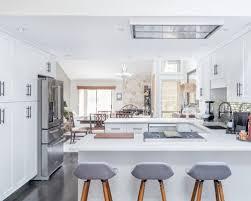 kitchen ideas with white cabinets top 100 white kitchen ideas designs houzz