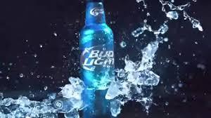 Bud Light Aluminum Bottle Bud Light Aluminum Cool Twist 2014 Youtube