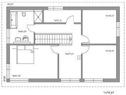 plan maison 150m2 4 chambres plan maison plain pied 4 chambres garage plan maison plein