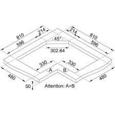 dimensioni piano cottura 5 fuochi piani cottura angolari