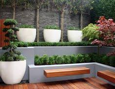 this is what i want duzen pinterest outdoor landscaping