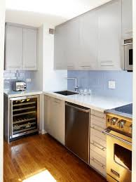 kitchen television ideas 77 best kitchen mood board images on mood boards room