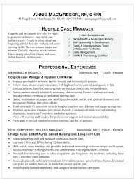 word 2007 resume template 2 registered resume template 2 9 best career images on cat