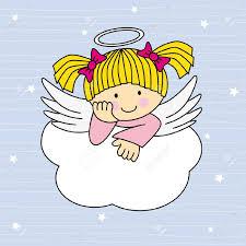 baby angels cartoon buscar con google ángeles pinterest