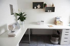 Corner Desks Home Corner Desks Deboto Home Design Modern Small L Shaped Corner