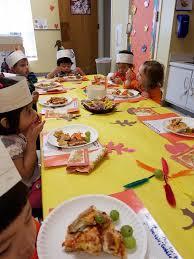 psalms about thanksgiving thanksgiving first baptist duluth weekday preschool