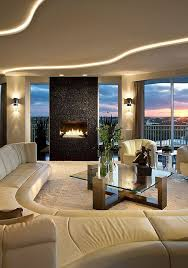 Luxury Homes Interior Pictures Best 20 Luxury Condo Ideas On Pinterest The Modern Nyc Luxury