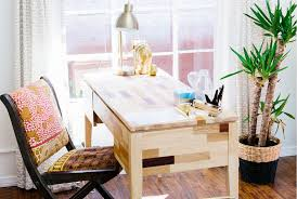 Psychotherapy Office Furniture by Blog U2014 Michelle Harwell Therapy