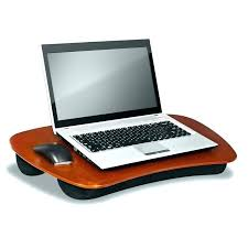 Laptop Cushion Desk Laptop Cushion Desk Laptop Pillow Desk Desk With Light And Cup