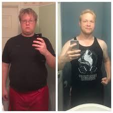 Basement Dweller Meme - from obese basement dweller to gym rat in 1 5 years album on imgur