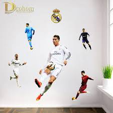 kids wall decals football promotion shop for promotional kids wall