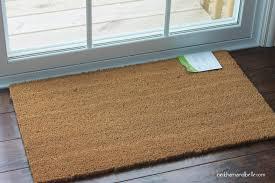 10x10 Outdoor Rug Floor Mesmerizing Home Depot Outdoor Rugs For Outdoor Floor
