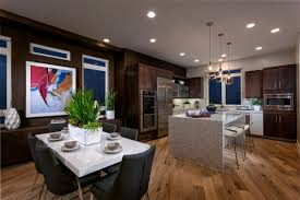 kb home unveils asher and skylar at playa vista kb home newsroom