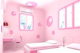 purple and pink bedroom ideas purple and pink rooms for girls purple bedroom ideas that beautify