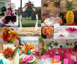 caribbean themed wedding ideas caribbean themed wedding ideas wedding