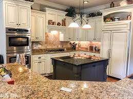 top kitchen cabinet paint colors the best kitchen cabinet paint colors tucker