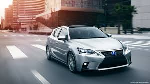 lexus sports car hybrid 2017 lexus ct hybrid for lease autolux sales and leasing