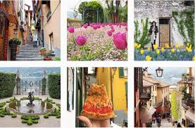 Armchair Tourist Design Ideas 10 Travel Themed Instagrammers You Can Learn From Pro Travel Blogs